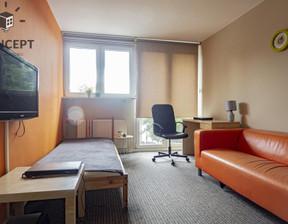 Mieszkanie na sprzedaż, Wrocław Krzyki, 36 m²