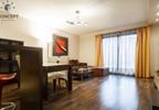 Mieszkanie do wynajęcia, Wrocław Stare Miasto, 64 m² | Morizon.pl | 3054 nr8