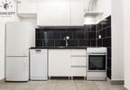 Mieszkanie do wynajęcia, Wrocław Śródmieście, 42 m² | Morizon.pl | 5384 nr5