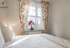 Mieszkanie do wynajęcia, Wrocław Stare Miasto, 52 m² | Morizon.pl | 8604 nr7