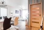 Mieszkanie do wynajęcia, Wrocław Fabryczna, 45 m² | Morizon.pl | 7302 nr7