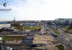 Mieszkanie do wynajęcia, Wrocław Szczepin, 43 m² | Morizon.pl | 4066 nr7