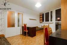 Mieszkanie do wynajęcia, Wrocław Śródmieście, 37 m²