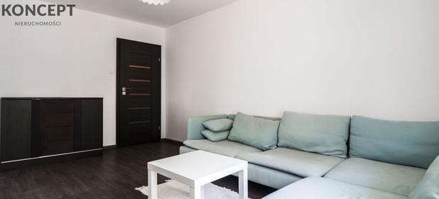 Mieszkanie do wynajęcia 39 m² Wrocław Stare Miasto Kotlarska - zdjęcie 3