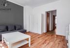 Mieszkanie do wynajęcia, Wrocław Stare Miasto, 50 m²   Morizon.pl   2446 nr11