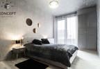 Mieszkanie do wynajęcia, Wrocław Krzyki, 53 m² | Morizon.pl | 2367 nr11