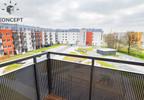 Mieszkanie do wynajęcia, Wrocław Lipa Piotrowska, 42 m²   Morizon.pl   2784 nr4