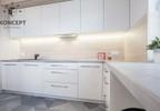 Mieszkanie do wynajęcia, Wrocław Krzyki, 117 m² | Morizon.pl | 7858 nr4