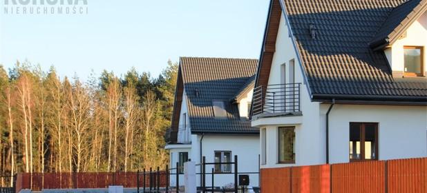 Dom na sprzedaż 113 m² Białostocki Wasilków Nowodworce Niemeńska - zdjęcie 2