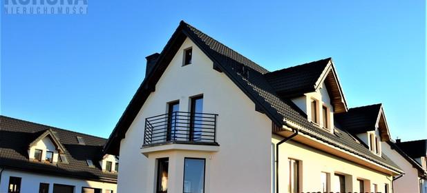 Dom na sprzedaż 113 m² Białostocki Wasilków Nowodworce Niemeńska - zdjęcie 1