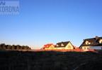 Dom na sprzedaż, Nowodworce Niemeńska, 113 m² | Morizon.pl | 6472 nr12