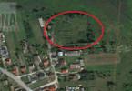 Morizon WP ogłoszenia | Działka na sprzedaż, Hryniewicze, 10000 m² | 3741
