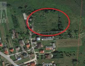 Działka na sprzedaż, Hryniewicze, 10000 m²