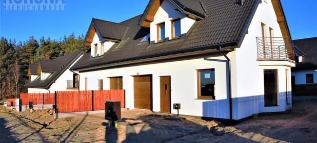 Dom na sprzedaż 113 m² Białostocki Wasilków Nowodworce Niemeńska - zdjęcie 3