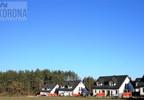 Dom na sprzedaż, Nowodworce Niemeńska, 113 m² | Morizon.pl | 6472 nr6