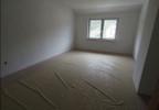 Dom na sprzedaż, Nowa Wieś, 190 m²   Morizon.pl   5526 nr15