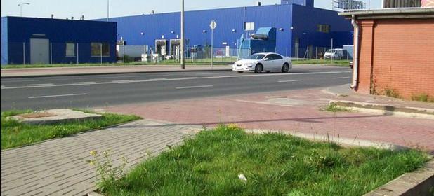Lokal na sprzedaż 324 m² Olsztyn Centrum Miasto Lubelska - zdjęcie 3