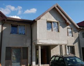 Dom na sprzedaż, Nowa Wieś, 190 m²