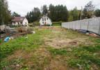 Dom na sprzedaż, Nowa Wieś, 190 m²   Morizon.pl   5526 nr7