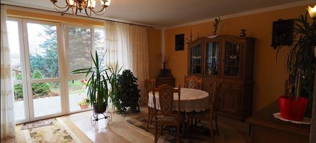 Dom na sprzedaż 180 m² Biskupiec Miasto - zdjęcie 2