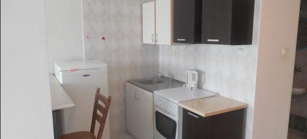 Mieszkanie do wynajęcia 30 m² Olsztyn Zatorze Żeromskiego - zdjęcie 1