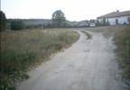 Działka na sprzedaż, Giedajty, 1823 m² | Morizon.pl | 5257 nr4