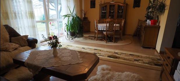 Dom na sprzedaż 180 m² Biskupiec Miasto - zdjęcie 3