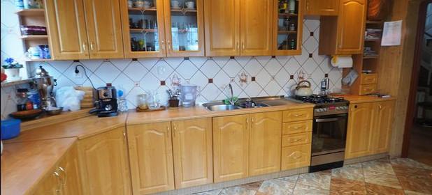 Dom na sprzedaż 180 m² Biskupiec Miasto - zdjęcie 1