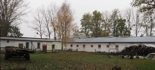 Inny obiekt na sprzedaż 1800 m² Olsztyński (pow.) Biskupiec (gm.) - zdjęcie 3