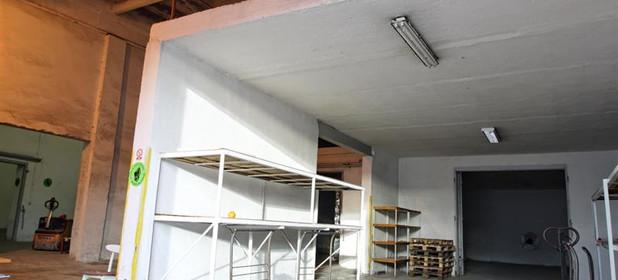 Magazyn do wynajęcia 366 m² Koszalin - zdjęcie 2