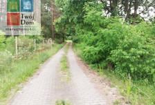 Działka na sprzedaż, Maszkowo Maszkowo, 6300 m²