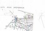 Morizon WP ogłoszenia | Działka na sprzedaż, Grzybnica Grzybnica, 2700 m² | 3330
