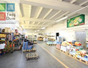 Magazyn na sprzedaż, Koszalin, 1332 m²