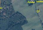 Działka na sprzedaż, Policko, 1112 m² | Morizon.pl | 2886 nr3