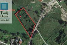 Działka na sprzedaż, Konikowo Konikowo, 4300 m²