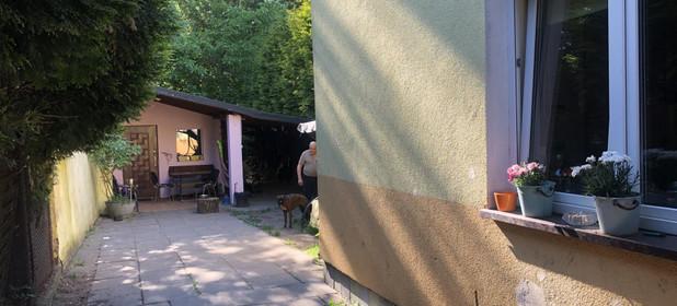 Dom na sprzedaż 61 m² Łódź Górna Dąbrowa - zdjęcie 1