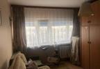 Mieszkanie na sprzedaż, Łódź, 38 m²   Morizon.pl   5707 nr9