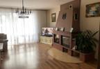 Dom na sprzedaż, Łódź Łagiewniki, 390 m²   Morizon.pl   2311 nr13