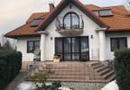 Dom na sprzedaż, Łódź Łagiewniki, 390 m²   Morizon.pl   2311 nr2