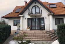 Dom na sprzedaż, Łódź Łagiewniki, 390 m²