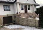 Dom na sprzedaż, Łódź Łagiewniki, 390 m²   Morizon.pl   2311 nr3