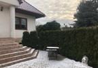 Dom na sprzedaż, Łódź Łagiewniki, 390 m²   Morizon.pl   2311 nr9