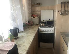 Mieszkanie na sprzedaż, Łódź, 38 m²