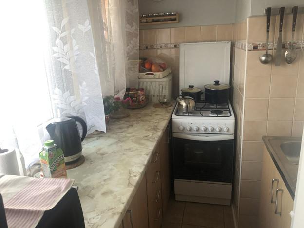 Mieszkanie na sprzedaż, Łódź, 38 m²   Morizon.pl   5707