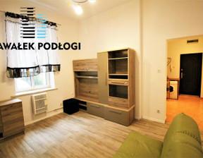 Kawalerka na sprzedaż, Bydgoszcz Śródmieście, 26 m²