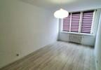 Mieszkanie na sprzedaż, Katowice Janów, 40 m² | Morizon.pl | 1077 nr7