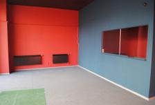 Lokal użytkowy do wynajęcia, Mysłowice, 272 m²