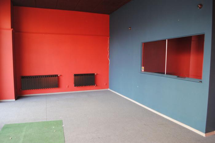 Lokal użytkowy do wynajęcia, Mysłowice, 272 m²   Morizon.pl   1161