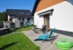Dom na sprzedaż, Mysłowice Spokojna, 203 m²   Morizon.pl   4702 nr18