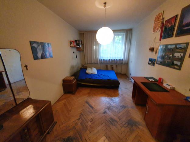 Mieszkanie na sprzedaż, Mysłowice Klachowiec, 70 m²   Morizon.pl   0301